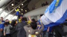 20150315岡山戦UP用026