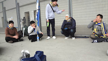 20150315岡山戦UP用052