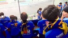 20150315岡山戦UP用029