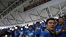 20150315岡山戦UP用033