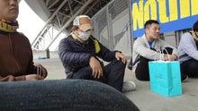 20150315岡山戦UP用015
