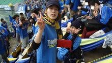 20150315岡山戦UP用027