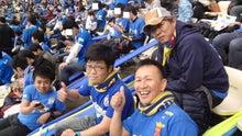 20150315岡山戦UP用035