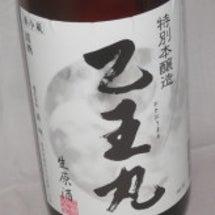 朝倉「乙王丸」