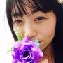 お花の世界
