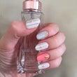 *new nail