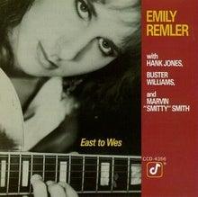 Emili Remler