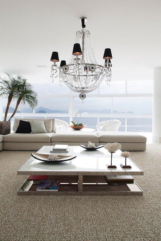 beautiful-expensive-interior-design-living-room-