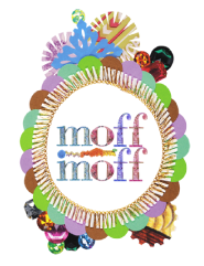 moff moff HP