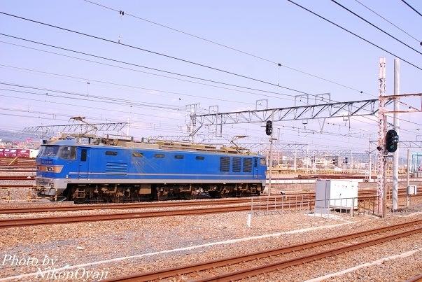 507-01S