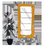 t00900097 0090009713252050155 約500棟の家具の設計施工の実績