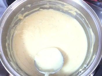 エンドウ豆1