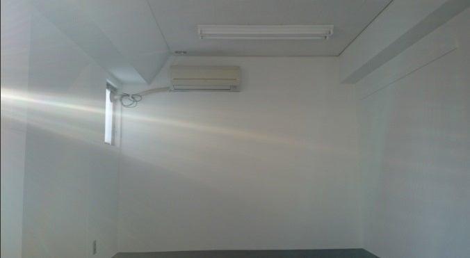 サンポウ綜合ビル 室内