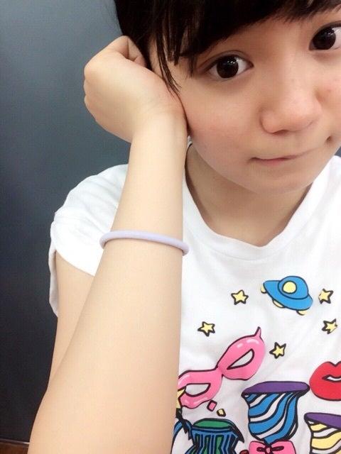Yukino Riko - SaveBokep.Co