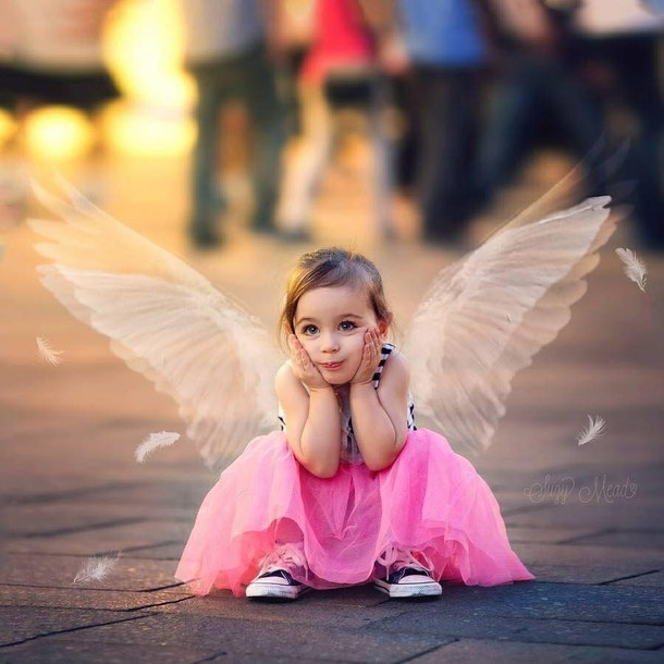 angel-baby-beautiful-cute-Favim.com-2377066.jpg