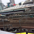 東京駅kitte(J…