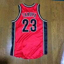mj_takuya背番号