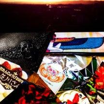 富山 ST.Mari…