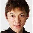 ☆☆☆長内正樹先生 …