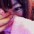24歳年女!ヾ(◍'…