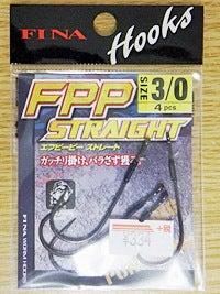 FPP ST1