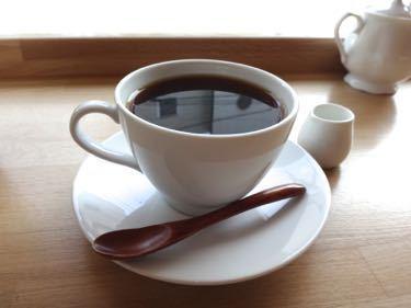 MODERATO ROASTING COFFEE02