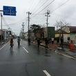 京都、大阪より
