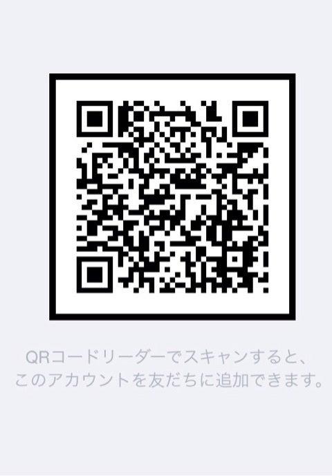 {4852CD30-E796-4138-B428-A6CD79799624:01}