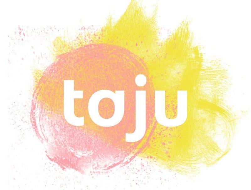 Taju-スイムウェア