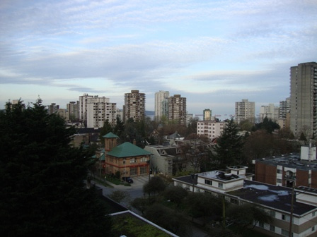 Mar 27'15 i Canada
