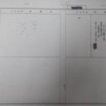船舶所有権保存登記、…