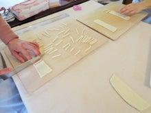 3月28日のパン教室