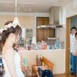 【神戸】ドレス・ロケ…