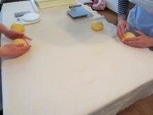 3月29日のパン教室