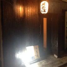 千花庵 鎌倉で大人気…