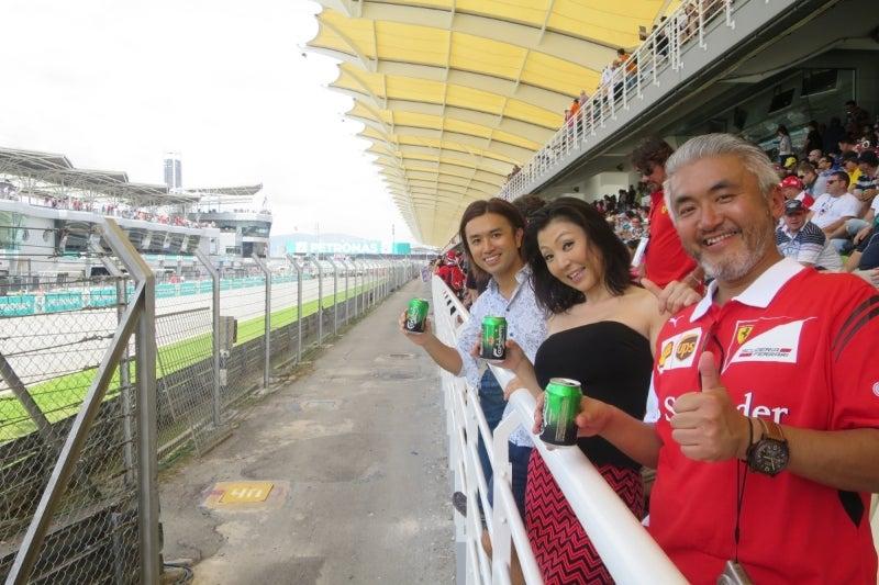 Malaysia_F-1_GrandPrix9