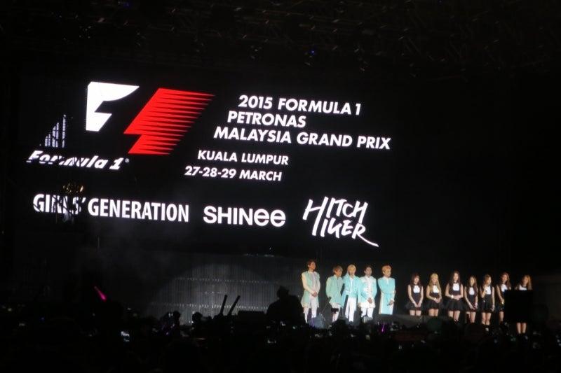 Malaysia_F-1_GrandPrix34