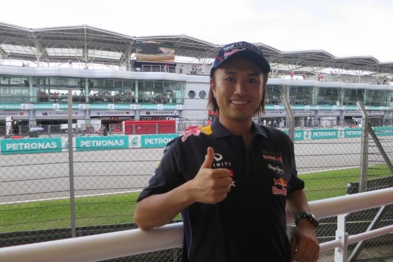Malaysia_F-1_GrandPrix13