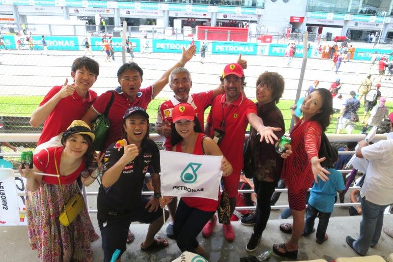 Malaysia_F-1_GrandPrix25