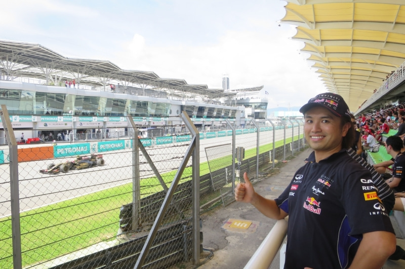 Malaysia_F-1_GrandPrix16