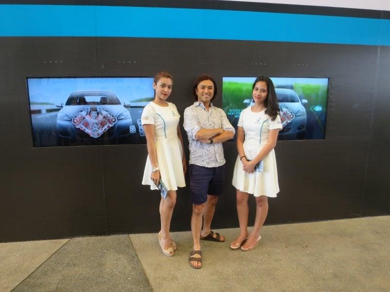 Malaysia_F-1_GrandPrix3