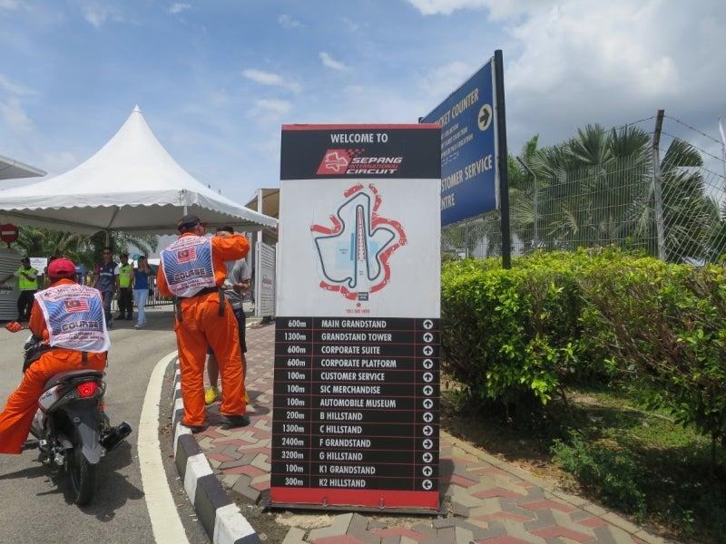 Malaysia_F-1_GrandPrix1