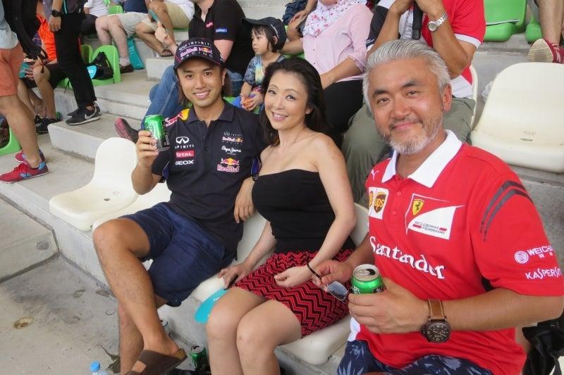 Malaysia_F-1_GrandPrix14