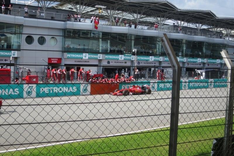 Malaysia_F-1_GrandPrix23