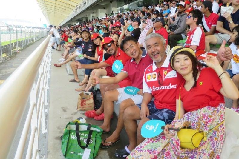 Malaysia_F-1_GrandPrix20