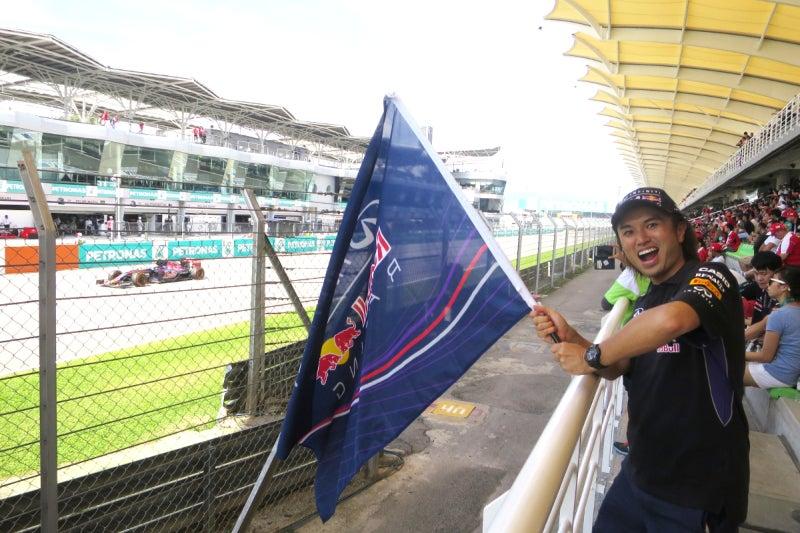 Malaysia_F-1_GrandPrix17