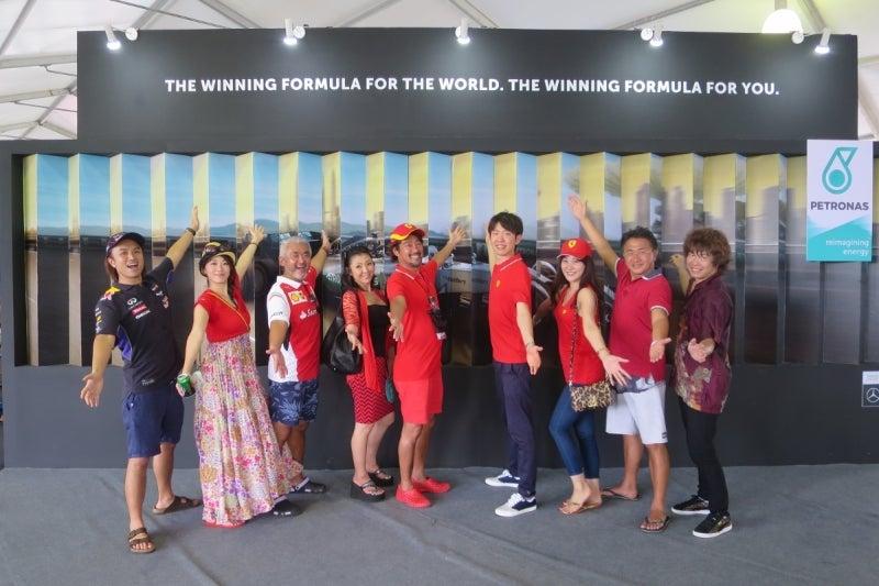 Malaysia_F-1_GrandPrix27