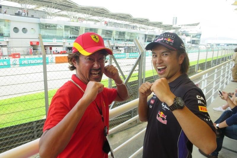 Malaysia_F-1_GrandPrix18