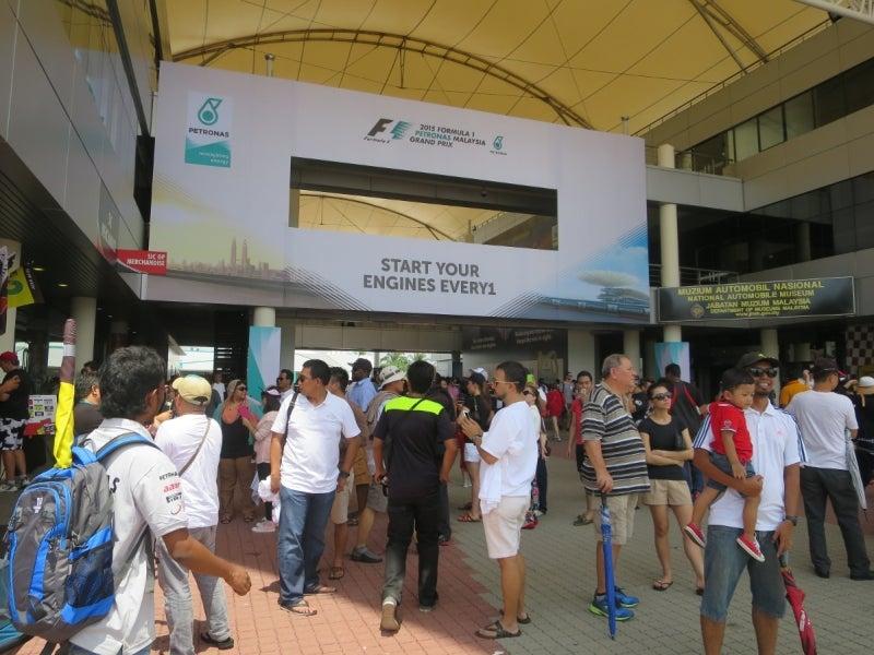 Malaysia_F-1_GrandPrix2