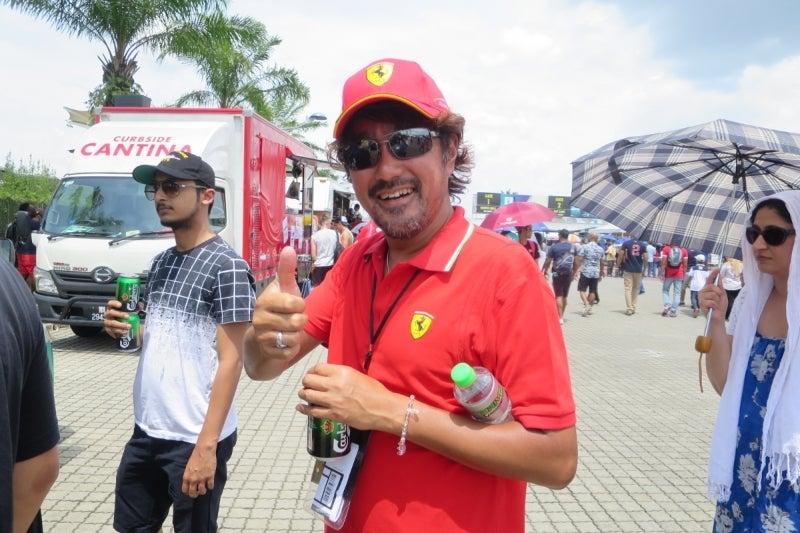 Malaysia_F-1_GrandPrix7